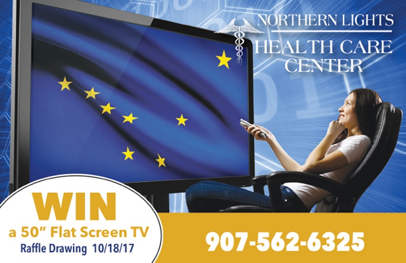 Chiropractic Anchorage AK Upcoming Event