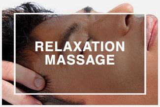 Relaxation Massage Therapy Anchorage AK Debbie