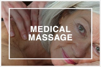 Medical Massage Therapy Anchorage AK Debbie