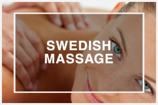 Swedish Massage Therapy Anchorage AK Debbie