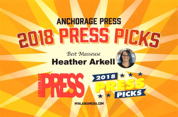 2018 Press Picks