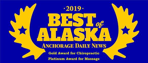 Chiropractic Anchorage AK best of 2019 Alaska